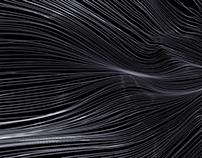 ☐ ☐ ☐ data / rhythm
