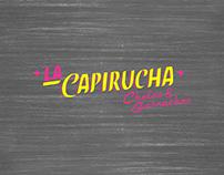 La Capirucha