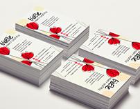 GioEle | Business Card