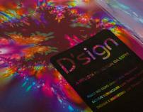 PGD - Projeto de Graduação em Design