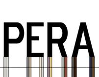 Peramal | Trends + Forecasting