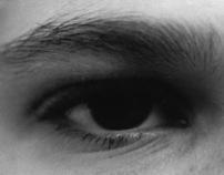 Ojo de mi Origen