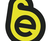 eBucks