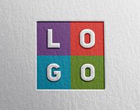 Logo Portfolio (2009-Present)