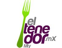 eltenedor.mx