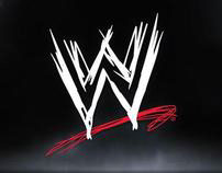 WWE 2013 website