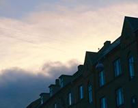 Mit Kvarter: Nørrebro