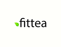 Fittea · Website