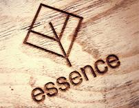 Essence clothing brand