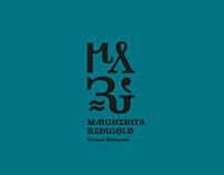 Margherita Redigolo - Personal Branding