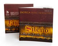 Enoteca Sileno Newsletter