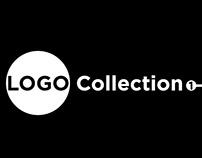 Logo Collection // 1