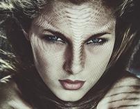 Я|R / Beauty / Portfolio