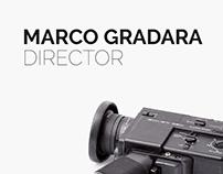 Marco Gradara