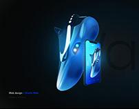Prototipo - Nike