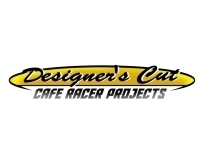 DESIGNER'S CUT Café Racer Projects