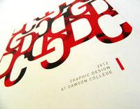 GDDC 2012
