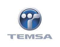 TEMSA R&D POSTERS