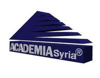 Acadimia 2010 [ 2010 - 8 ]