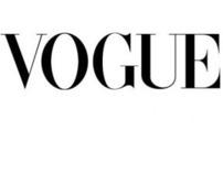 Vogue Hellas (Liberis Publications SA)