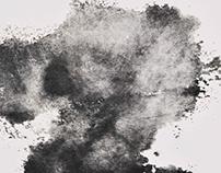 ink calender