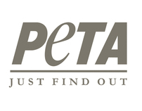 PETA - just find out