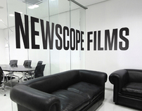 Newscope Films