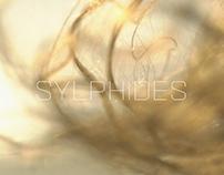 FILM SYLPHS