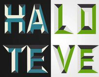 HATE | LOVE