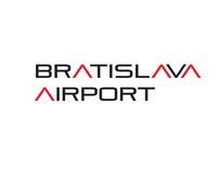 Corpotration Identity BratislavaAirport