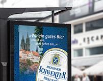 Brewery - Corporate Design