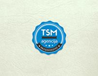 TSM Agencija (2013)