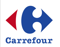 Carrefour Ramadan radio ad.