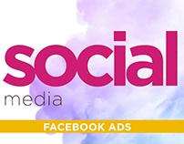 Social Media: Facebook Ads