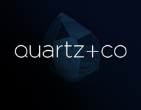 Quartz+Co