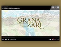 Granazarí