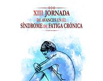 XIII Jornada de Avances  Síndrome de Fatiga Crónica