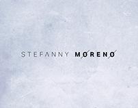 Stefanny Moreno / FOCUS