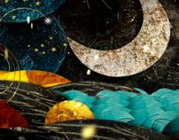 Lunas del Auditorio 09