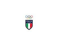 Rubamatic CONI - Italia Team (Lavoro Accademico)