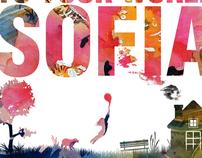 Sofia World