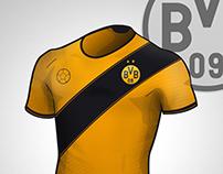 Football ist life (apparel)