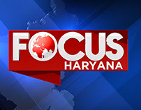 FOCUS HARYANA PACKAGING