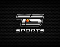 TS Sports