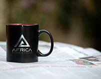 Africa - Energia Solar