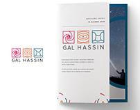 Gal Hassin Astronomic Center | Isnello, Italy