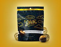 Nicolini Chocolates