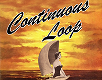 Continuous Loop-