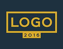 LOGO • 2016