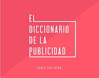 Diccionario Publi-Castellano